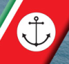 Capitaneria di porto